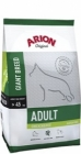 Arion Dog Original Gluten-Free Adult Giant Chicken&Rice 12кг