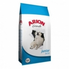 Arion Dog Friends Junior 30/14 - 15кг