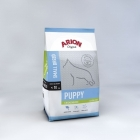 Arion Dog Original Gluten-Free Puppy Small Chicken&Rice 7.5кг