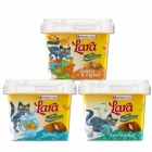 Lara Little Monsters Crock Poultry & Cheese 75gr
