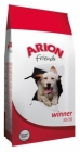 Arion Dog Friends Winner 30/18 - 15кг