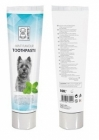 Паста за зъби M-PETS TOOTHPASTE MINT FLAVOUR