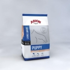 Arion Dog Original Gluten-Free Puppy Large Salmon&Rice 12кг