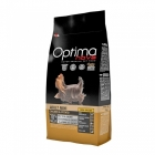 OPTIMA NOVA ADULT MINI CHICKEN & POTATO 0. 800кг.
