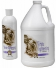 Изсветляващ шампоан Pure White Lightening Shampoo 3.78 l /A7900/