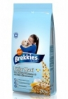 Brekkies Dog Junior Maxi - 20кг