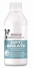 Вода за уста OROHPARMA OPTI BREATH, 250 ml